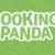 cookingpandacover